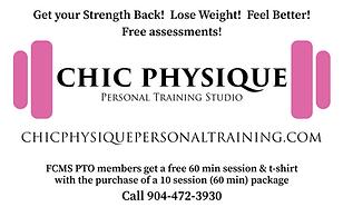 Chic Physique FCMS BP.PNG