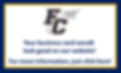 FC business card 2.png