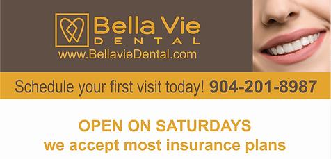 Bella Vie Dental
