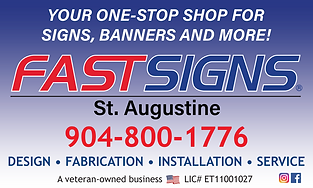 FCMS BP Fast Signs.PNG