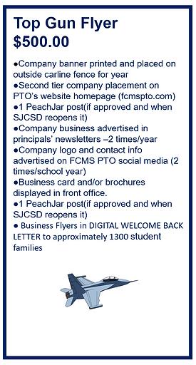0201FCMS Updated BP Top Gun PNG.PNG