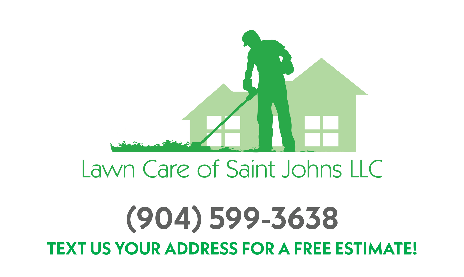 Lawn Care of Saint Johns LLC