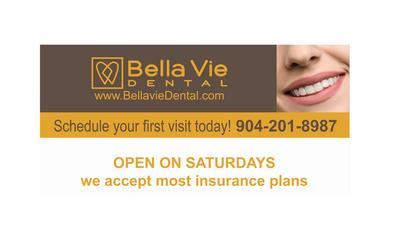 Bella Vie Dental.PNG