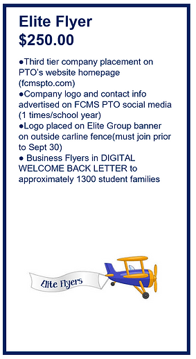 0201FCMS Updated BP Elite Flyer.PNG