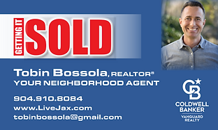 FCMS BP TBossola ColdwellBanker.PNG