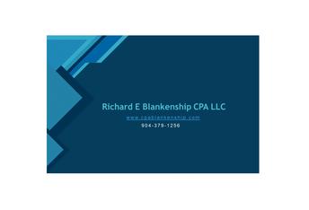 Richard E Blankenship CPA LLC.PNG