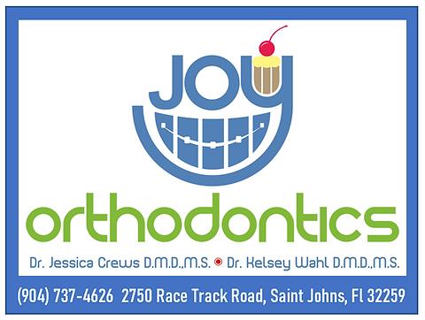 Joy Orthodontics
