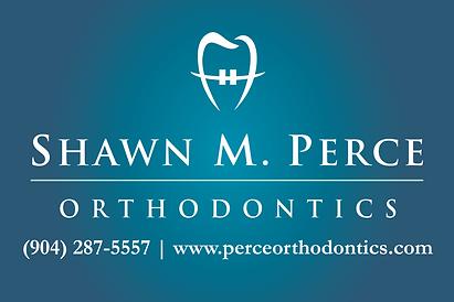 Shawn M. Perce Orthodontist