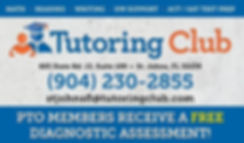 Tutoring Club business card for web.jpg