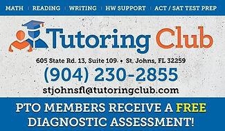 Tutoring Club business card for web.jpg