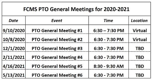 20.21 FCMS Meeting Calendar.PNG
