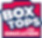BoxTops App.png