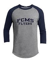 FCMS 20.21 Spirit baseball shirt.PNG