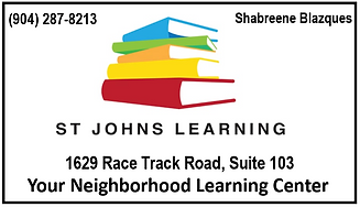 FCMS BP ST Johns Learning.PNG