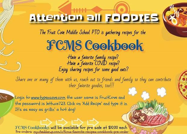 001 FCMS FCMS Cookbook Fundraiser .JPG