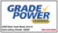 FCMS Grade Power NewBP.PNG