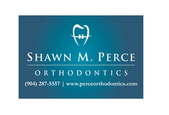 Shawn M Perce Orthodontics