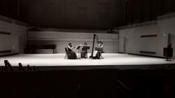 Trio Sirènes Live Photo 10