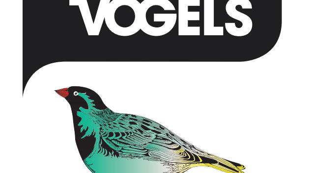 Fitte vogels logo.png