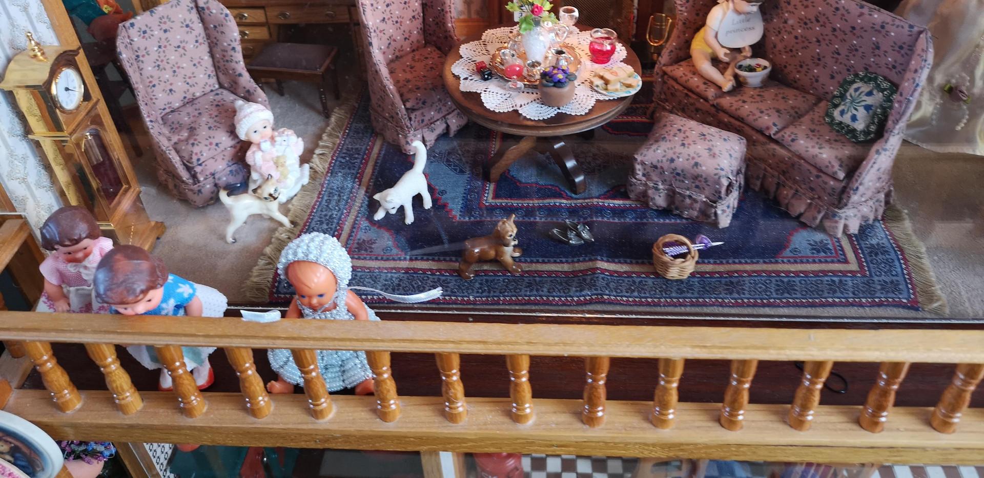detail Piets poppenhuis.jpg