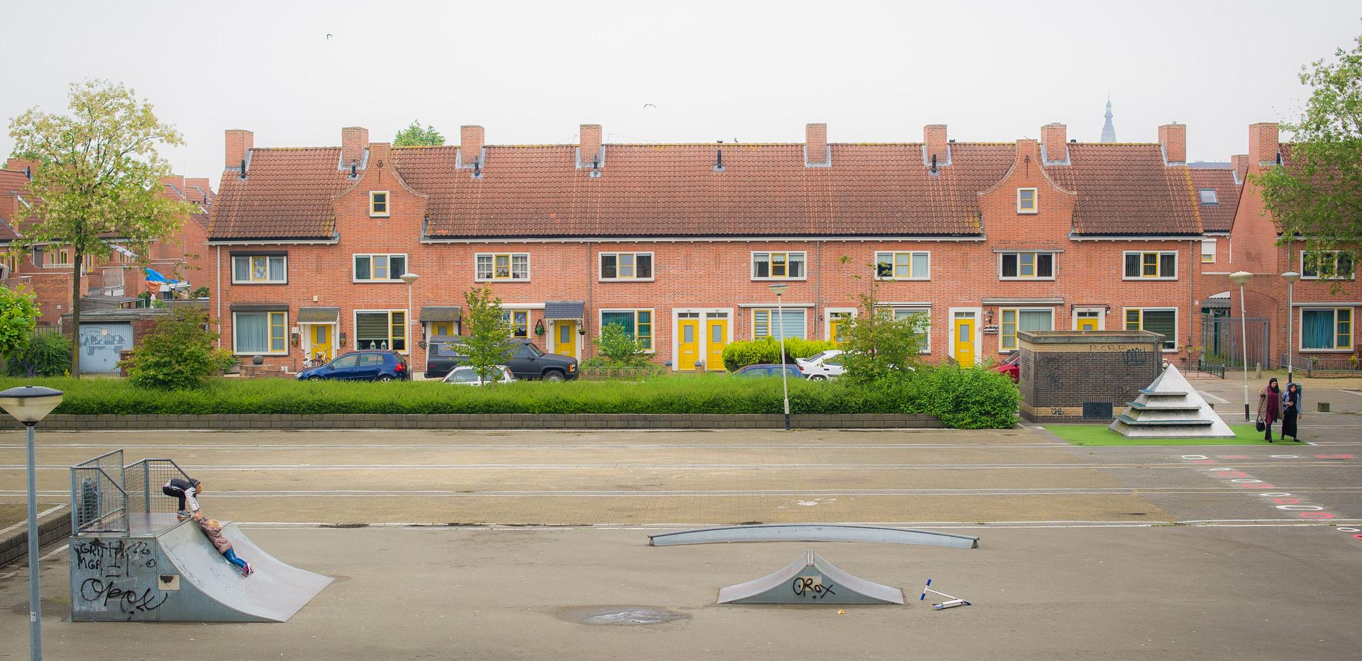 Typisch Tuinzigt Carrousel 4.jpg