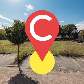 C-punt, Tilburg