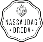 Logo_Nassaudag_web.png