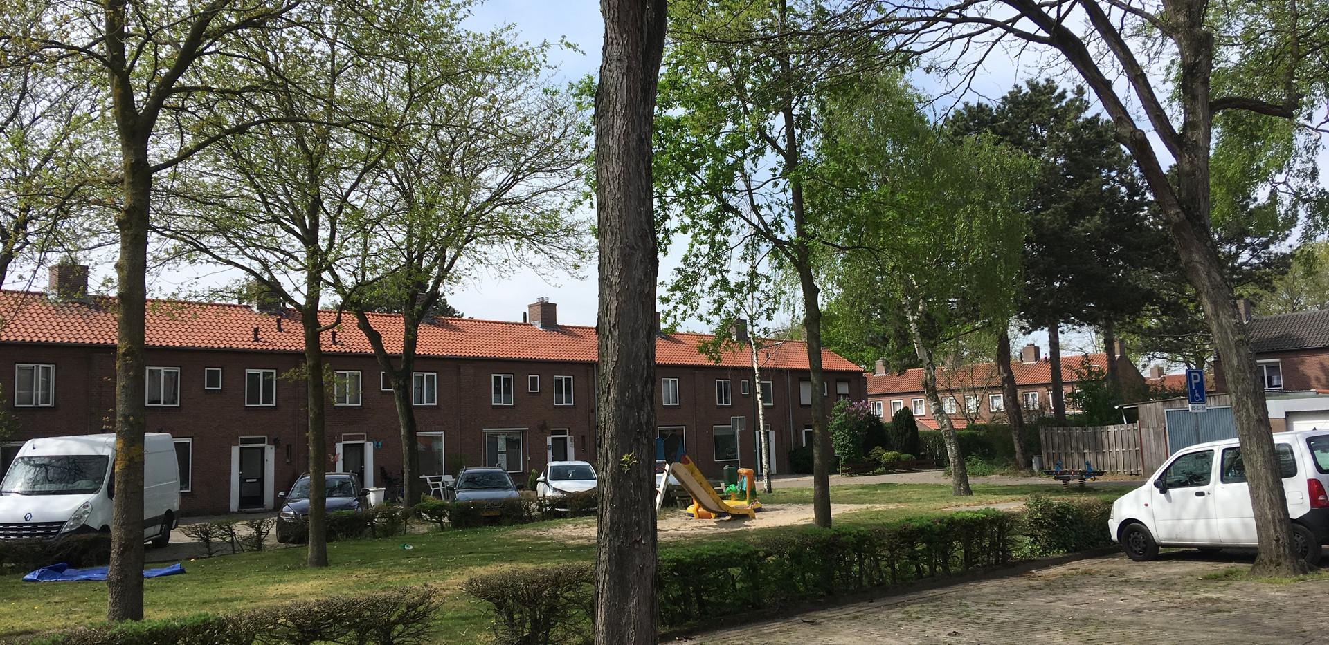 Willem I plein, (1).jpg