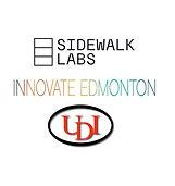 sidewalk labs.jpg