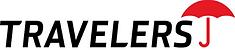 Large logo -2020 (2).png