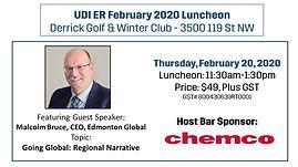 Luncheon Thursday Feb 20 20.jpg