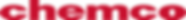 Chemco_Logo_Master_RGB.png