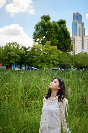 KakaoTalk_Photo_2021-07-27-15-08-10 001.jpeg