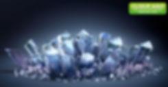 Curso-cristais.jpg