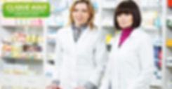 ajudante-farmacia.jpg
