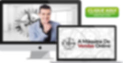maquina-vendas-online.jpg