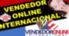 vendedor-online-internacional.jpg