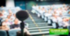oratoria-comunicacao-publico.jpg