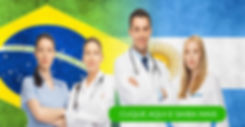 medicina_na_argentina.jpg