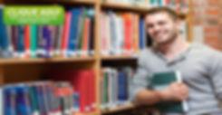 auxiliar-biblioteca.jpg