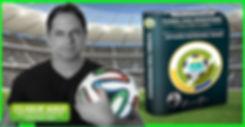 Eu-Ganho-Dinheiro-Assistindo-Futebol-Tra
