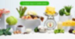 dieta-express.jpg