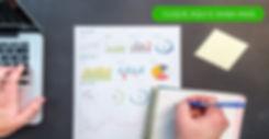 copywriting-persuasivo-ebook.jpeg
