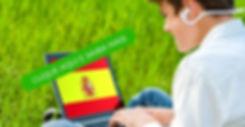 aprender-espanhol-online.jpg