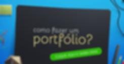 portfolio-essencial.png