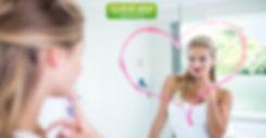 autoestima-espelho-confianca.jpg