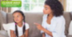 educacao-infantil-online.jpg