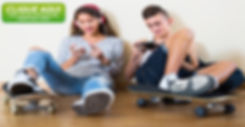 curso-relacionamento-adolescentes-reolha