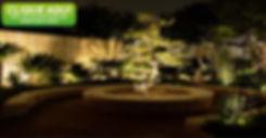 iluminacao-paisagismo.jpg