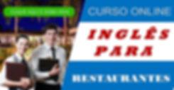 curso-ingles-restaurantes.jpg